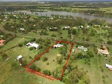 Stunning family home on 2 acres just minutes to river! Sharon Bundaberg Surrounds Preview
