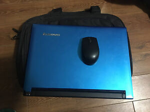 Lenovo laptop win10 touch screen
