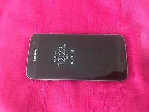 Samsung S7 comme neuf