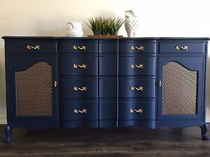 Sideboard/Buffet- FREE DELIVERY TODAY*