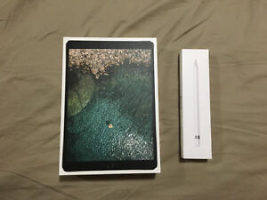 """iPad Pro 10.5"""" for sale"""