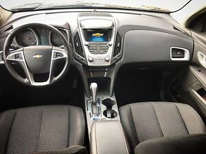 2013 CHEVROLET EQUINOX - MINT CONDITION!!