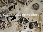 Old Vintage Retro Store