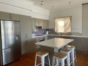 Kitchen Island In Sydney Region Nsw Kitchen Dining Gumtree Australia Free Local Classifieds