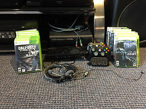 Xbox package deal