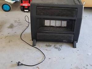 Natural Gas Heater East Maitland Maitland Area Preview