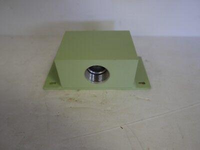 Military Hydraulic Manifold 473001571099 4730-01-157-1099 136196
