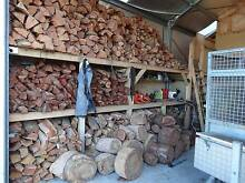 Newcastle FIREWOOD Newcastle Newcastle Area Preview