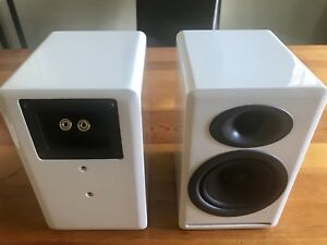 Audioengine P4 bookshelf speaker pair