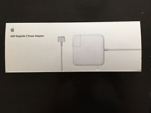 Chargeur MacBook Neuf