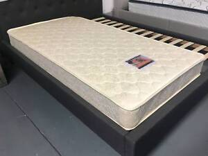 ON SALE - RIO SINGLE MATTRESS'S ONLY $149 WAS $169 (NEW) Eumemmerring Casey Area Preview