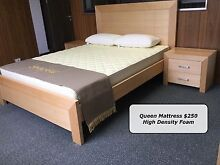 Brand New Mattress, soft,medium,firm,extra firm,Factory Direct! Sefton Bankstown Area Preview