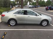 2010 Toyota Aurion AT-X Point Cook Wyndham Area Preview