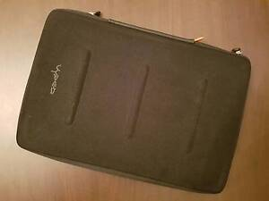 """Booq Vyper XL laptop glove for 17"""" laptop Golden Grove Tea Tree Gully Area Preview"""