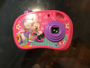 Girls room Toys & Accessories