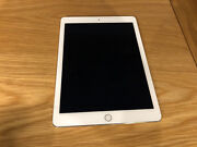 Apple iPad Air 2 Wi-Fi + Cellular Miami Gold Coast South Preview