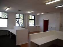 Commercial Office For Lease Rent Richmond Melbourne 230sqm Richmond Yarra Area Preview