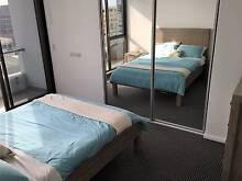 Short-Term Double Room Waterloo Koyuga Campaspe Area Preview