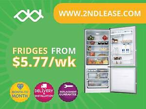 Rent fridges near you from only $25/Mth (Month-to-month) Sydney City Inner Sydney Preview