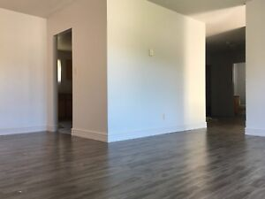 Clarenville 3 Bedroom Apartment For Rent