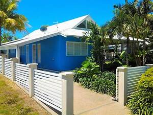 HOLIDAY IN CARDWELL - Pet and Boat Friendly! Cardwell Cassowary Coast Preview