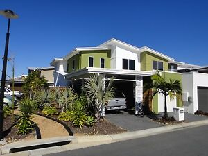 Magnificent Townhouse for Sale in Burleigh Waters Burleigh Waters Gold Coast South Preview