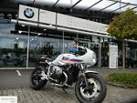 BMW R Nine T Racer,ABS,ASC,Heizgriffe,LED,