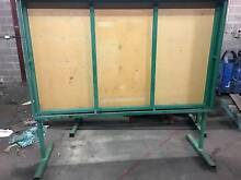 Tool Boards Pooraka Salisbury Area Preview