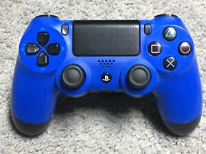 PS4 controller - Excellent Condition - $45 OBO