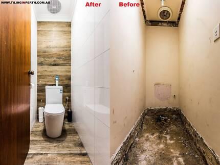 tiles in Rockingham Area, WA | Plastering & Tiling | Gumtree ...