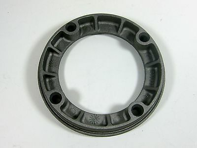 Generac Guardian Rv Generator Stator Retaining Ring 080934