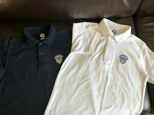 St. Paul school uniform shirts