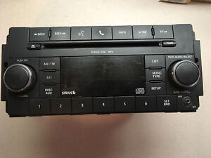 Car or truck radio for sale! NEW LOWER PRICE!!