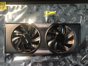 Nvidia GTX 760 with ACX cooling
