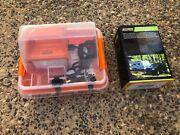 Caravan Accessories - Power Adaptor and De-flapper kit Bayview Darwin City Preview