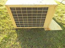 Air conditioner - Kelvinator approx 2.5kw Adamstown Newcastle Area Preview