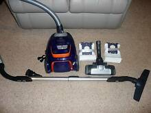 Electrolux vacuum Cleaner Victoria Point Redland Area Preview