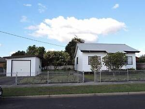 HOUSE PROPERTY FOR SALE IN MOE Moe Latrobe Valley Preview