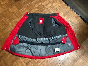 Boys Gap puffer Jacket size large (10-12 years old)
