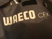 Waeco Insulated Cover for CFX75DZ Manly Manly Area Preview