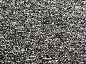 Brand NEW grey carpet Tiles in stock 250sqm in STOCK Kingston Logan Area Preview