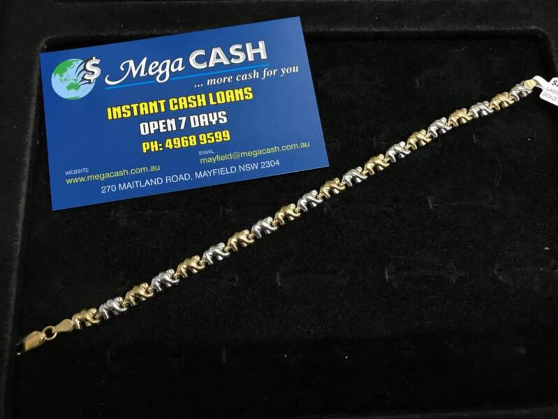 Cash loans at your doorstep picture 10