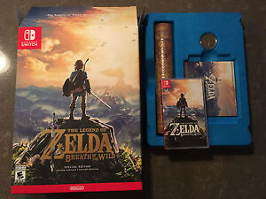 Zelda breath of the wild special sans case Sheika