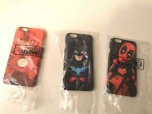 iPhone 6s phone cases