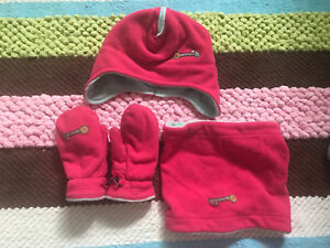 **Girls winter wear**Souris Mini**$5**