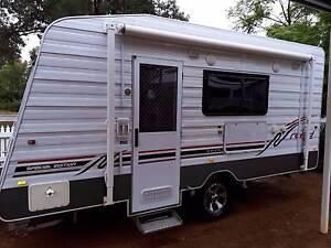 2012 Windsor RAPID 474 Special Edition Lesmurdie Kalamunda Area Preview