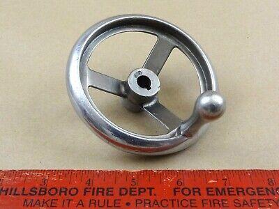 Apron Tailstock Handwheel For Atlas Craftsman 10 12 Lathe