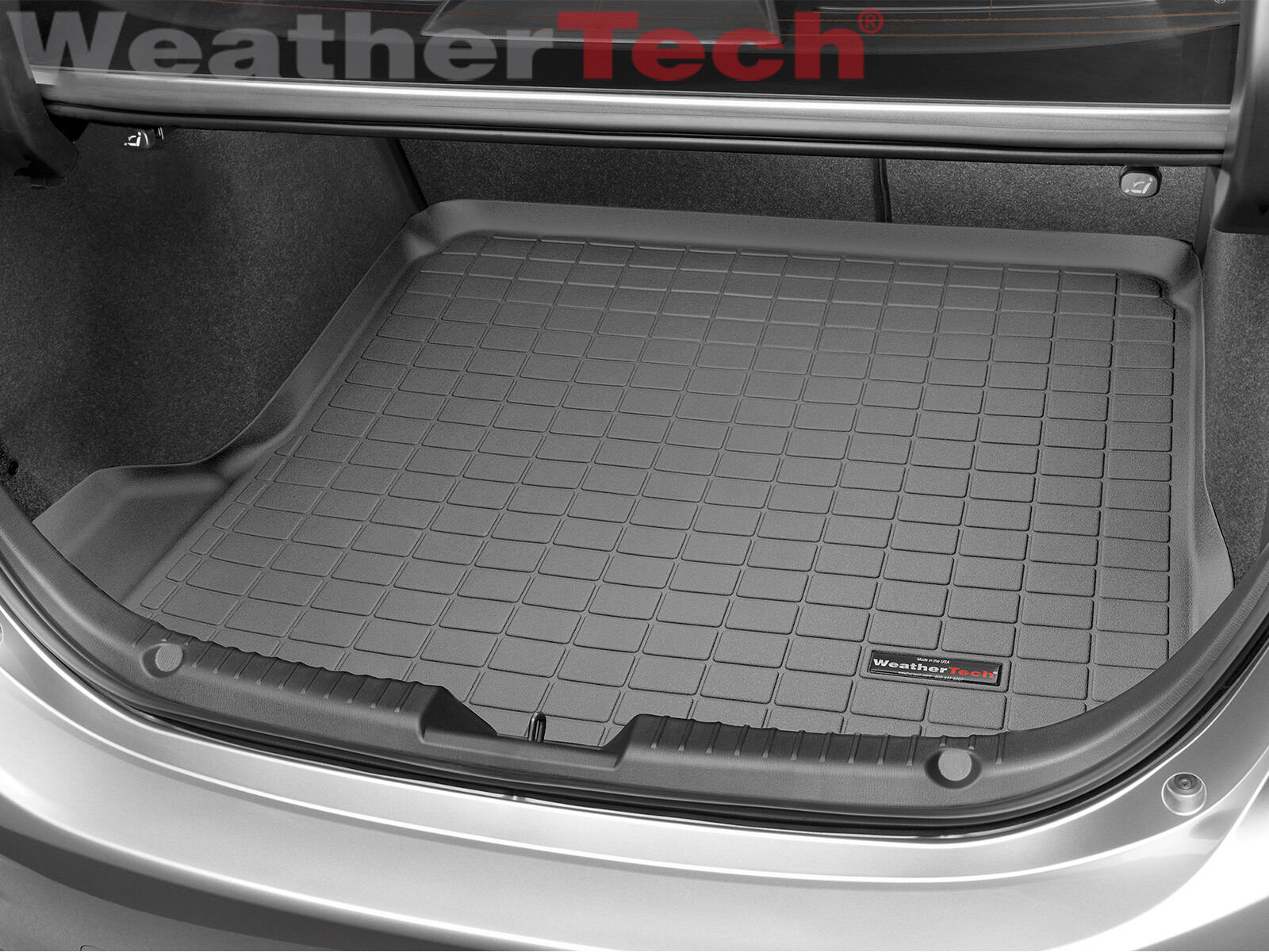drop underliner laser soft added of between pin liner the protection creating by thick barrier surface and a protective painted your in bed weathertech floor semi measured provides truck rigid mats