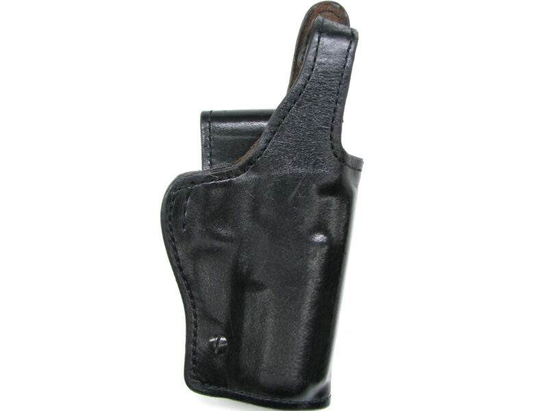 Holster fits GLOCK 20 21 37