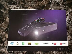 MAG250 IPTV Box For Sale